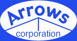 ArrowsCorporation